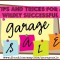 garagesalelogo1