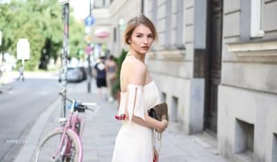 Franziska Elea – Fashion Blog aus München