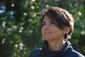 Michela Bellini  - TheBlogTv