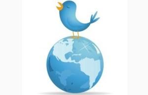 twitter_world_thumb