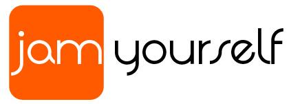 logo jamyourself