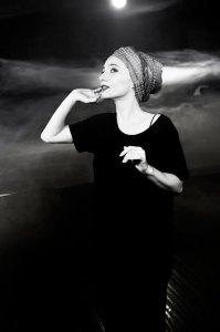 Olivia-Salvadori---Audiovisiva-2012