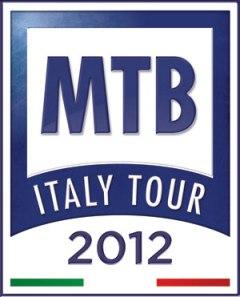 mtb_italy_tour_2012