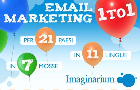 Email-Marketin-One-to-One-per-Imaginarium-da-ContactLab