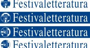 Festival Letteratura di Mantova 2012