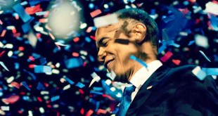 Obama_Instagram