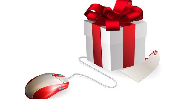natale_2012_e-commerce