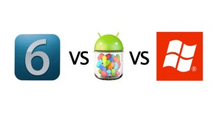 smartphone-ios6-android-JB -windows-phone