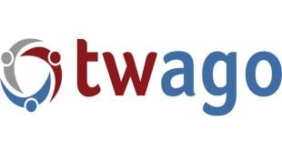 twago_logo
