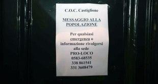 terremto-garfagnana-(c)-Ansa---2013