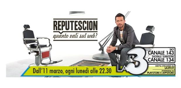 Reputescion-Andrea-Scanzi-La3-tv