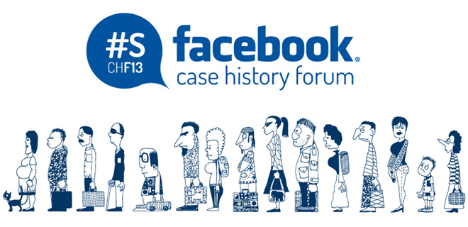 facebook-case-history-forum-2013