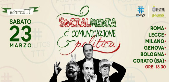 socialab-politicsttt
