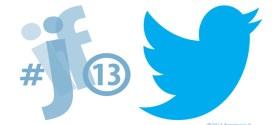 #ijf13-twitter