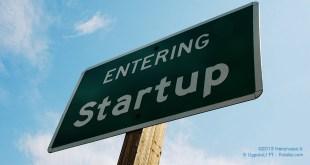 startup-italia
