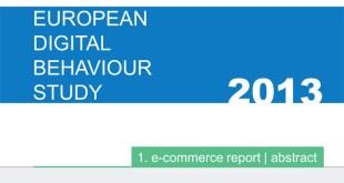 european-digital-behaviour-contactlab-netcomm