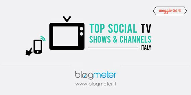 maggio-top-social-tv-blogmeter