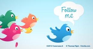 twitter-advertising-analytics