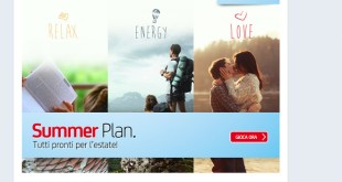Unicredit_summerplan_welcome-fangate-2