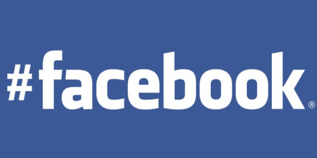 facebook-hastag-trending