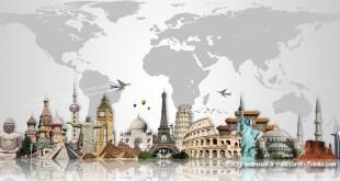 viaggi-travels