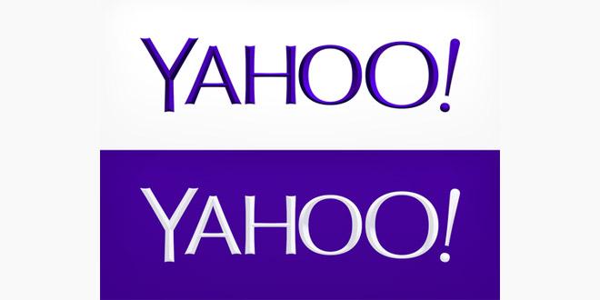 Yahoo-nuovo-logo