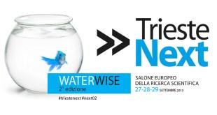 trieste-next-2013 italiax10