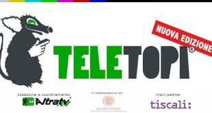 teletopi-2013