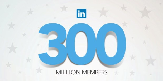 linkedin-300-milioni-utenti