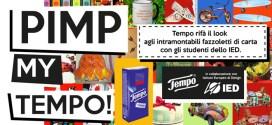 pimp_my_tempo