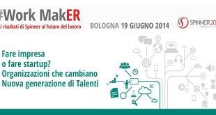 work-maker