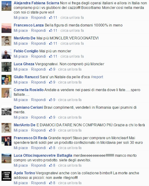 Moncler-FB