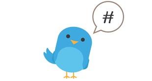 tweet-ricercabili
