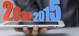10-articoli-2014