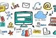 brand-social-media-novembre-2014