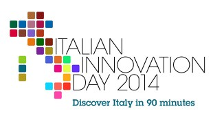 italian-innovation-day-2014