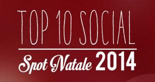 spot-Nalate-2014