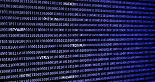 malware-ransomware-Cryptolocker