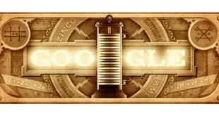 google-doodle-volta
