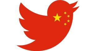 twitter-cina hong kong