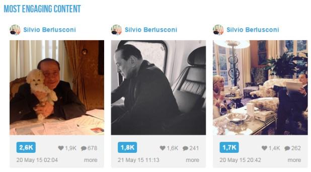 berlusconi_-politici-instagram