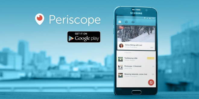 periscope-android