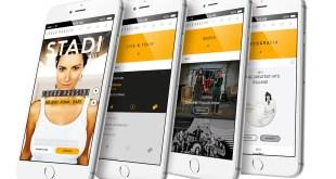 iLaura-casmobile-app-Laura-Pausini