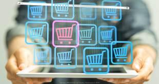 e-commerce-mercati-mondo