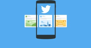 highlight-android-twitter
