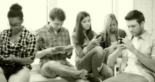 adolescenti-social-network