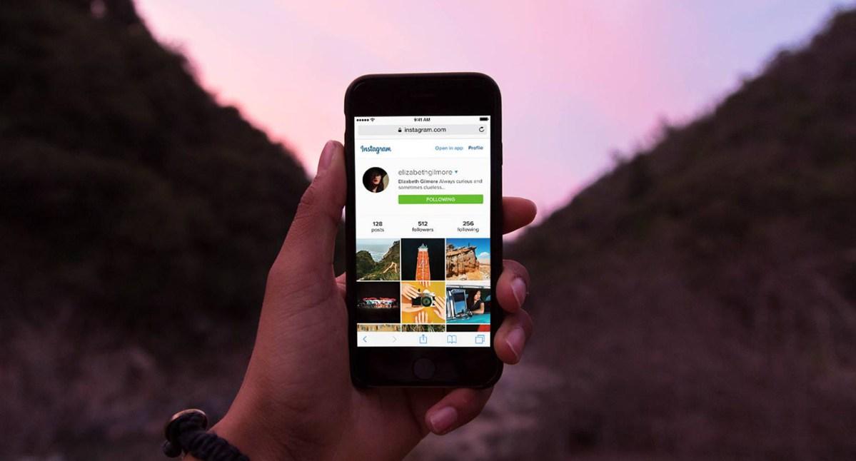Instagram vs Snapchat: alcuni dati e come li usano i brand