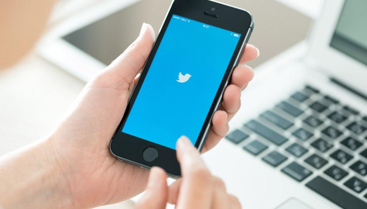 Twitter presenta Connetti, lo strumento che indica chi seguire