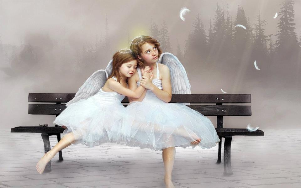 Sweet Baby Girl Wallpaper For Facebook Forse Io Non So Pregare O Forse Da Lass 249 Non Riesci A