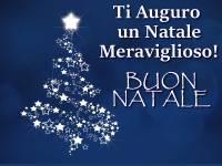 Auguri Di Buon Natale Spirituali.Immagini Di Natale Religiose
